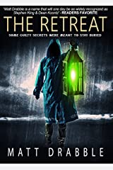 The Retreat Kindle Edition