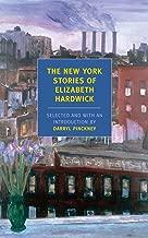 The New York Stories Elizabeth hardwick (New York مراجعة كتب Classics)