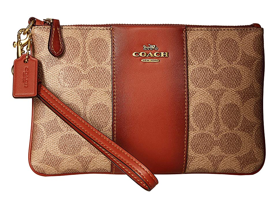 COACH 4580137_One_Size_One_Size