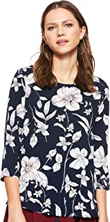 Only Women's Nova Top Blouses