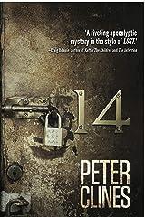 14 Kindle Edition