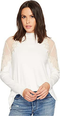 Free People - Daniella Top