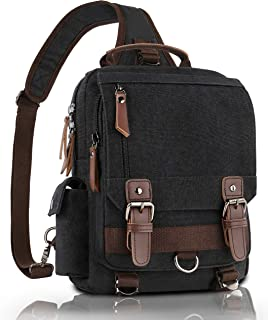 mens ipad messenger bag