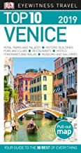 Top 10 Venice (Pocket Travel Guide)