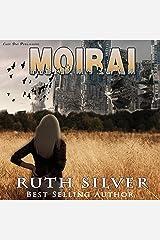 Moirai: Aberrant, Book 2 Audible Audiobook
