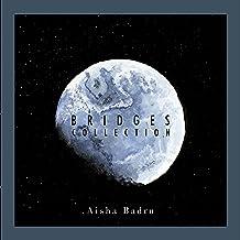 Bridges (Atom Smith Remix)