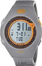 Soleus GPS Turbo Women's Digital Running Watch