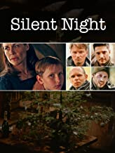 Best silent night german soldiers Reviews