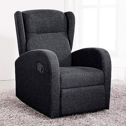Amazon.es: ikea sillones - Tela / Muebles: Hogar y cocina