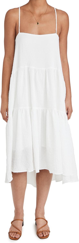 ASTR the label Women's Ursa Dress