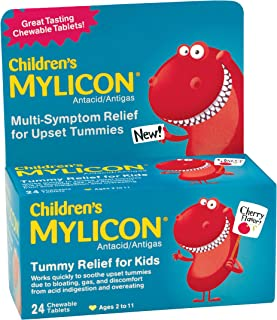 Best mylicon for toddlers Reviews