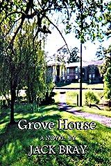 Grove House Kindle Edition