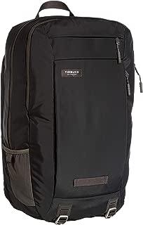 Timbuk2 Command Backpack, Black