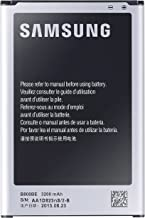 samsung galaxy note 3 sm n900 battery