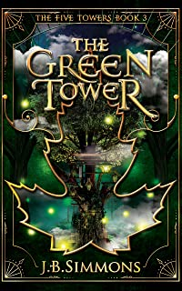 tower green