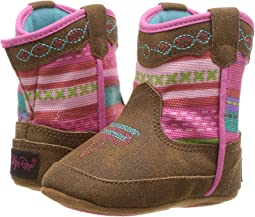 M&F Western Kids - Camilla Bucker (Infant/Toddler)