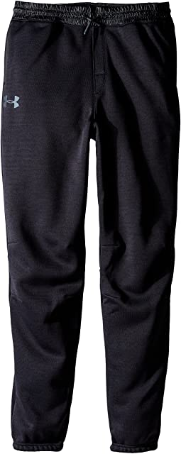 Swacket Pants (Big Kids)