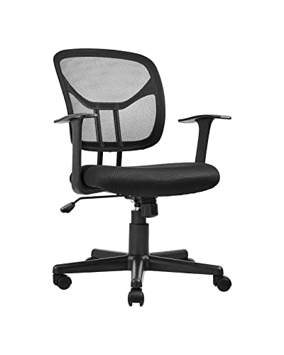 Fantastic Office Chairs Clearance Amazon Com Interior Design Ideas Clesiryabchikinfo