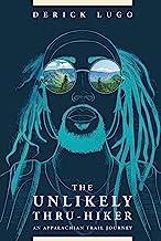 Download The Unlikely Thru-Hiker: An Appalachian Trail Journey PDF