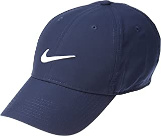Nike L91 Cap Tech Hat