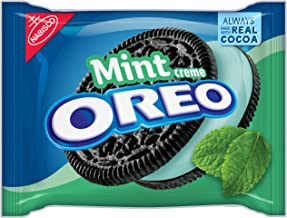 Best new oreo candy Reviews
