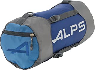 Best blue bags mountaineering Reviews