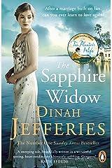 The Sapphire Widow: The Enchanting Richard & Judy Book Club Pick 2018 (English Edition) Versión Kindle
