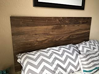Best turquoise king headboard Reviews