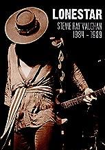 Best stevie ray vaughan memorial Reviews