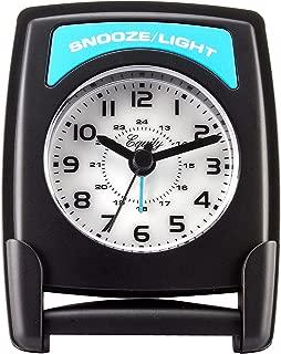Best elgin clock manual Reviews
