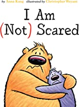 Best i am not scared Reviews