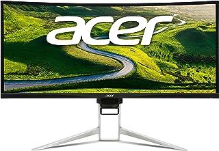 Acer XR XR382CQK 37.5