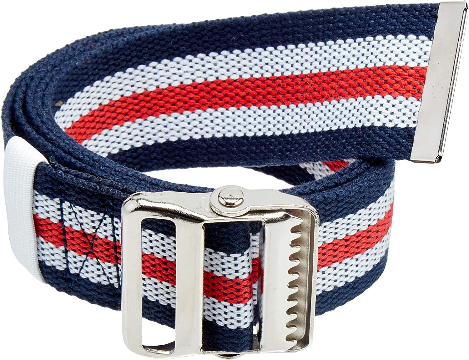 Transfer Belt with Metal Max 40% OFF Buckle and Max 84% OFF LiftAid by Walkin -