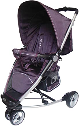 Amazon.es: Moon - Carritos deportivos / Carritos y sillas de paseo: Bebé