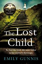 The Lost Child: From the bestselling author of The Girl in the Letter