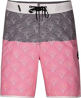 8a40878f69b07 Amazon.com: 3XL - Swim / Clothing: Clothing, Shoes & Jewelry