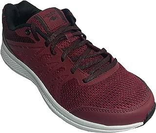 Best athletic works men's running shoe Reviews