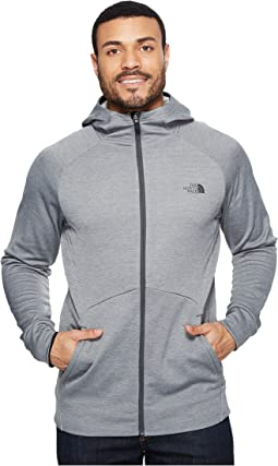 The North Face - Versitas Hoodie