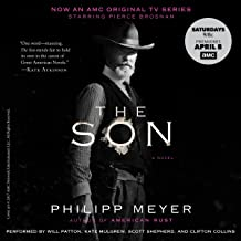 Best meyer and sons Reviews