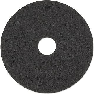 3M 08379 Low-Speed Stripper Floor Pad 7200, 17