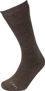 Lorpen Men's Hunting Merino Socks (2 Pack)