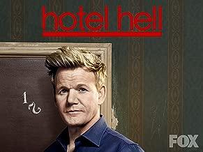 hotel season 1 episode 1