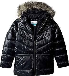Columbia Girls 1680891 Katelyn Crest Mid Jacket Jacket