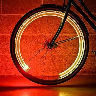 monkey light bike wheel light