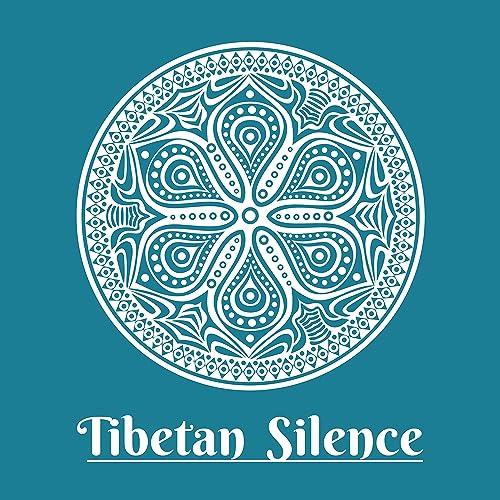 Tibetan Silence - Zen Music, Yoga Meditation, Chakra, Yoga ...