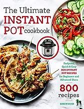 Best cookbooks on kindle Reviews