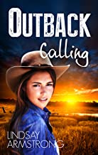 Outback Calling (The Australians Book 14)
