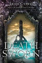 Death Sworn (Death Sworn series Book 1)
