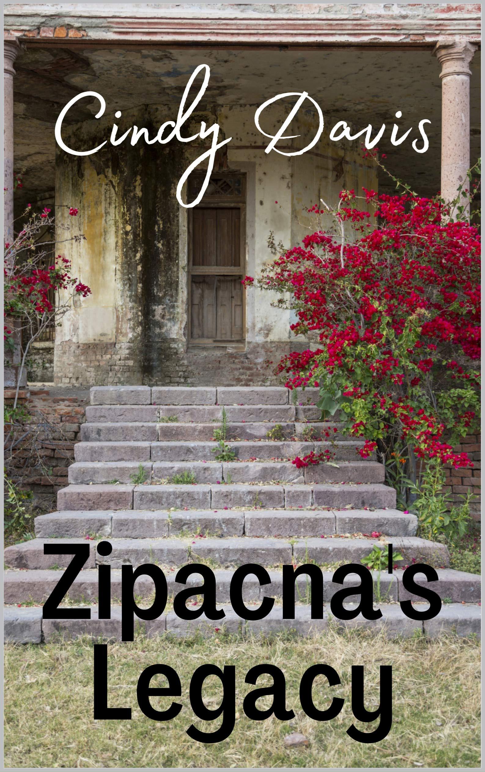 Zipacna's Legacy