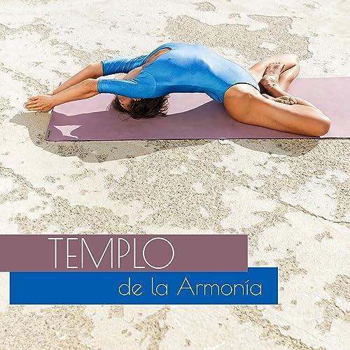 Templo de la Armonía - Relajación y Meditación, Sonidos ...